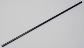 Supoorting Rod 95A705-21-SupportingRod