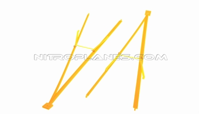 Supporting Bar 93A603-04-Supporting-Bar