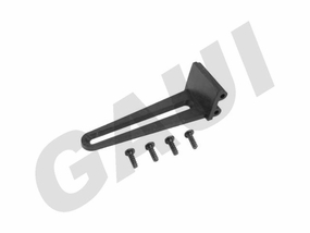 Swashplate Guide GauiParts-203329