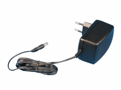 switching adapter (input110V-220V,output12-15V) EK2-0903