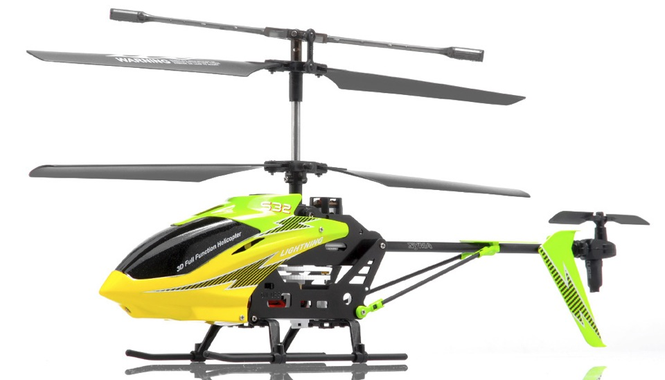 lama 2 rc helicopter with 56h S32 Lightning Green on 60a Dy8961 Dhc2 Arf moreover 60a Dy8962 Smart Arf as well File Aerospatiale SA 315B Lama  Knaus Helicopter AN0440392 additionally De Wltoys V915 Lama 4ch High Simulation Rc Helicopter Rtf 2 4ghz P237411 besides At 21462 200 P47 Rtf 24g.
