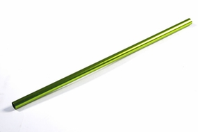 Tail boom(Green) EK1-0423G