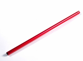 Tail boom(Red) EK1-0447R