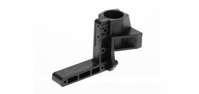 Tail holder   HM-Creata400-Z-29 HM-Creata400-Z-29