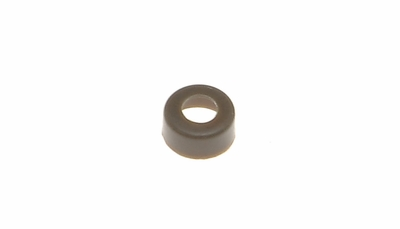 Tail Motor Fix Collar 56P-S109G-12