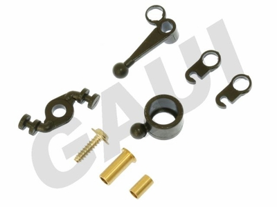 Tail Pitch Control Set GauiParts-203140