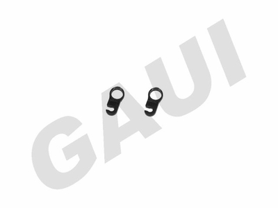 Tail Pitch Link Set GauiParts-203327