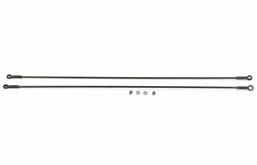 Tail push-rod set EK1-0567