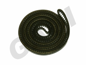 Tail Rotor Belt(for H200 Series) GauiParts-861902