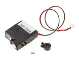 Tail servo(WK-03-4*1pc) HM-4G6-Z-34