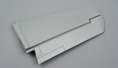 Tail Wing Right 95A303-03-TailWingRight-Grey