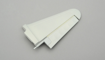 Tail Wing Right-light Grey 95A305-03-TailWingRight-light-Grey
