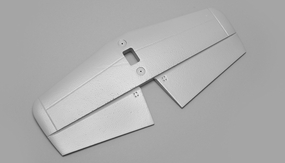 Tail Wing Set (Grey) 05A51-04-TailWingSet-GREY