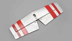 Tail Wing Set (Red) 05A330-04-TailWingSet-Red