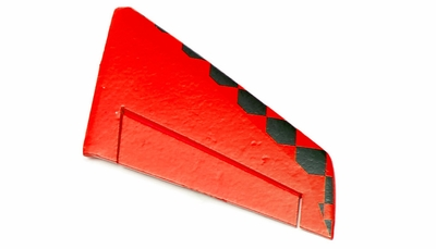 TailWingRight 69A01-04-TailWingRight-Red
