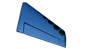 TailWingRight 69A01-04-TailWingRight-Blue