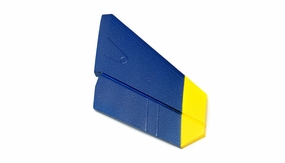 TailWingRight Blue