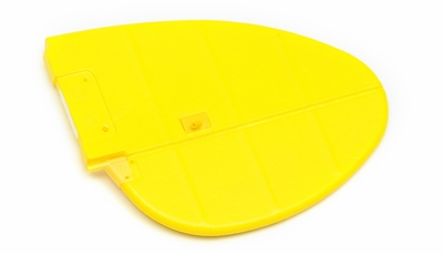 TailWingRight Yellow 69A703-04-TailWingRight-Yellow