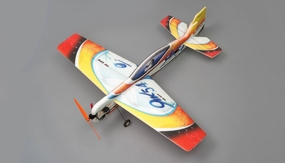 Tech One RC 4 Channel Yak54 EPP ARF Version Plane kit + T2212 Motor + 30A ESC + 9g Servo + GWS 9050 propeller RC Remote Control Radio