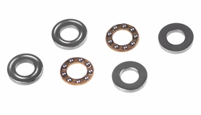 Thrust Bearing 5*10*4 EK1-B0009