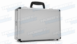 Travel and Storage cases