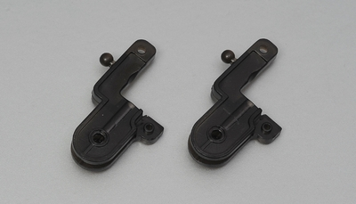 Upper blade grip set 56P-S301G-08