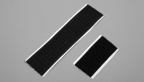 Velcro backing 95A289-18-Velcro