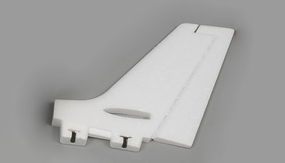 Vertical stabilizer 60P-DY8937-turbo-03