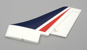 Vertical Wing (Blue) 95A283-03-VerticalWing-Blue