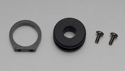 Vibration Adaptor 05H117-14-VibrationAdaptor