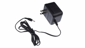 Wall Charger 56P-S34-23