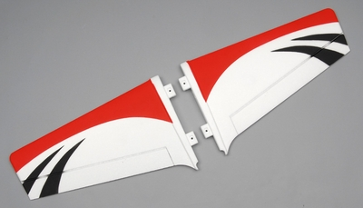 Wing(red) 60P-SU-02-red