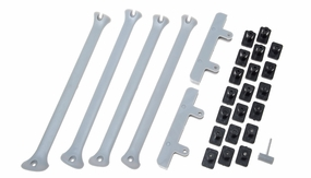 wing struct set 60P-CTL-10