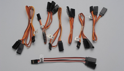 Y Cable 05A78-20-Ycable