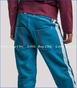 4 Funky Flavours, All Day Long Knit Pants (c)