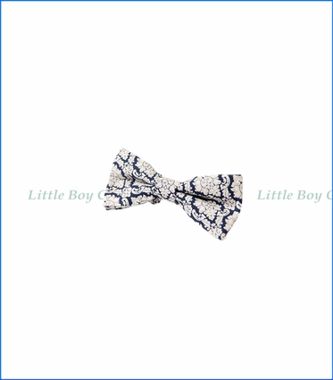Appaman, Bow Tie in Blue