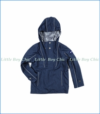 Appaman, Echelon Jacket in Blue