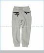 Appaman, Parker Sweats in Grey