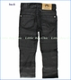 Appaman, Straight Leg Denim in Black