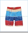 Appaman, Stripes Swim Trunks