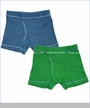 City Threads, Brights Boxer Briefs 2-Pack (c)