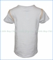 Nano, Motorbike Sport T-Shirt in Grey