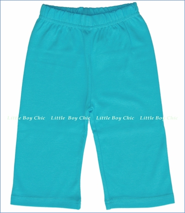 Zutano, Pool Solid Pant