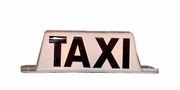 ACL Taxi Light  A