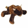 Baby Buffalo Flip Floppy Plush Toy