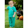 Baby Scrubs For Boys & Girls