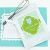 Baby Theme Lemonade Packets (69 Design Choices)