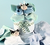 Grand Baby Outfit Bouquets (Pink or Blue)