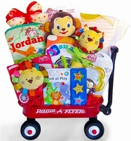 Guide to Baby Toys by Age, Fun, and Safety