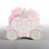 Loaded Baby Princess Carriage